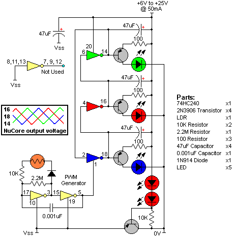T137247 together with Chebyshev Bandpass Filter Calculator also Transient Currents In Dc And Single Phase Ac Inductive Circuits likewise Beam Head Version additionally Beam Robot Smart Head Circuit. on bo circuits